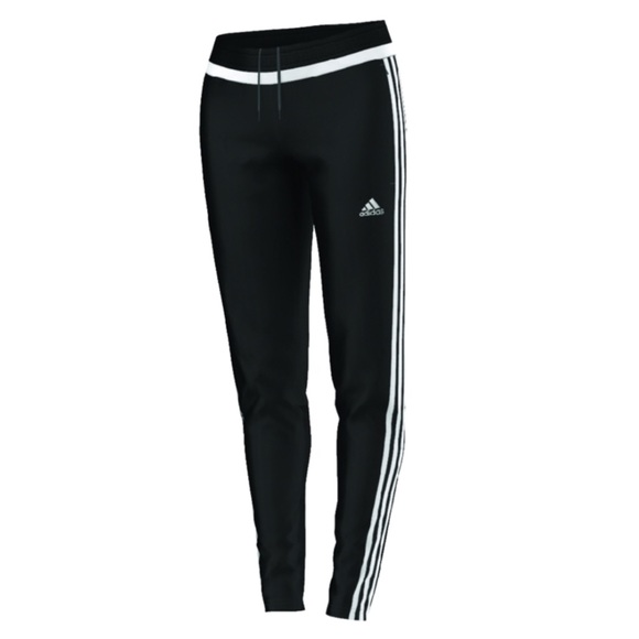a2812c396bf31 adidas Pants - Adidas Tiro 15 Women s Training Pant